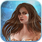 Secrets of Atlantis Free Spins